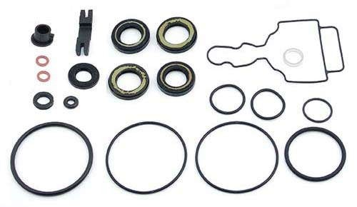Seal Kit Lower Unit for Yamaha Outboard F25 1998-2000 65W-W0001-20-00