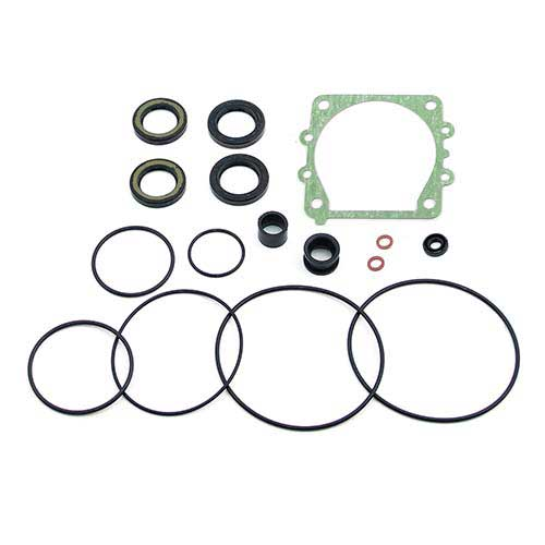 Seal Kit Lower Unit for Yamaha Outboard 200-225 HP 66K-W0001-20-00