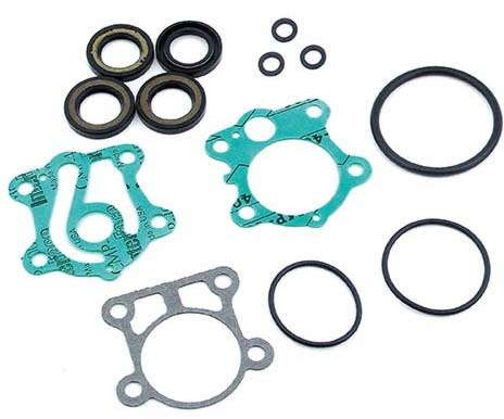 Seal Kit Lower Unit for Mariner and Yamaha Outboard C55 W48 W88 W60 HP