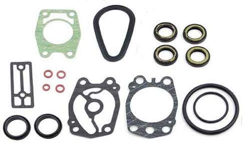 Seal Kit Lower Unit for Yamaha Outboard C40 90-91 6A0-W0001-C0-00