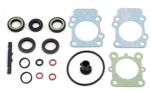 Seal Kit Lower Unit for Yamaha Outboard F9.9 1984-1986 6G9-W0001-C0-00