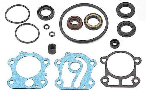 Seal Kit Lower Unit for Yamaha Outboard T50 64J-W0001-21-00