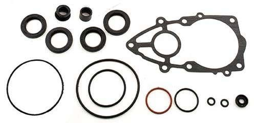 Seal Kit Lower Unit for Yamaha Outboard B115 98-99 66Y-W0001-20-00