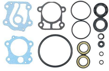 Seal Kit Lower Unit for Yamaha Outboard C70 2000-2001 6H3-W0001-02-00