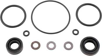 Seal Kit Lower Unit for Mercury Nissan Tohatsu 9.9 27-803728A02 398-87321-2