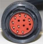 wiring harness mercruiser basic power list terms 14 pin male plug