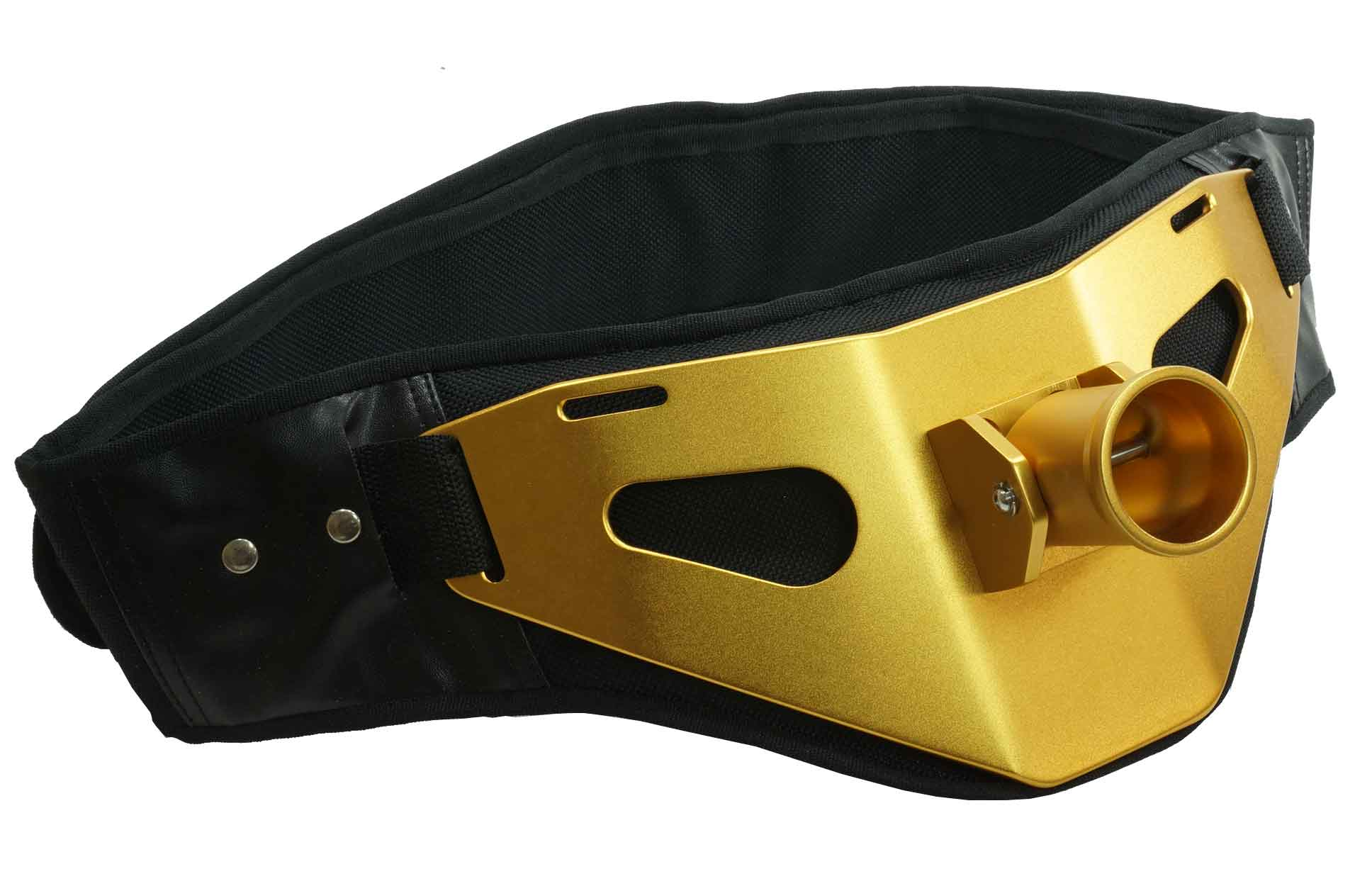 Fishing Fighting Belt Standard Size
