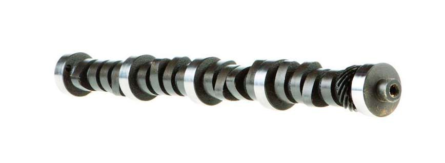 Camshaft Flat Tappet for Ford Small Block Right Hand 351 Firing Order
