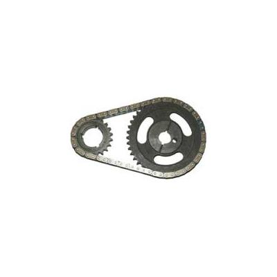 Timing Set for Ford 289 302 351W Small Block V8 [MEL40402] - $56 95 :  Marine Engine Parts | Fishing Tackle | Basic Power , Nobody Beats Our Deal!