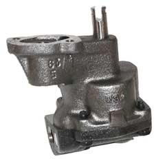 Oil Pump Small Block GM V8 & V6