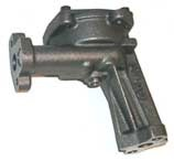 Oil Pump Ford 289, 302 cid