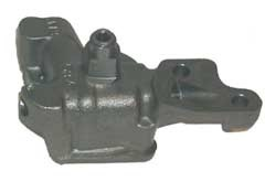 Oil Pump Small Block Chrysler V8