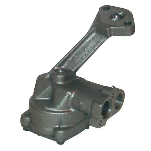 Oil Pump Engine Cast Iron for Mercruiser 4 Cylinder 3.7L 224 13838A1