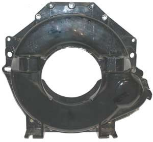 Bellhousing Assembly, Mercruiser 85-up BARMC-24-12675