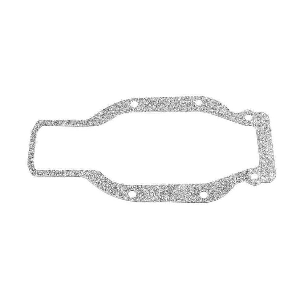 Details about Gasket Housing Assembly for Mercruiser 120 140 165 225-S 233  888 27-65373