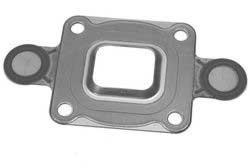 Gasket Elbow Riser Mercruiser Dry Joint Fresh Water Cooled