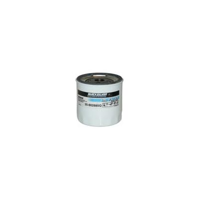 Oil Filter Marine GM Engines with Remote Mounted Filter 35-866340 MER35-866340