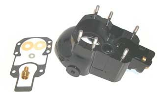 Bell Housing, Mercruiser Alpha One 83-90