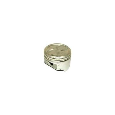 "Piston, 4"" Bore, Mercruiser V6 V8 75-97"