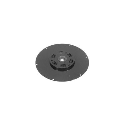 Drive Damper for Hurth ZF or Velvet Drive 5000 Marine Transmissions 860125T
