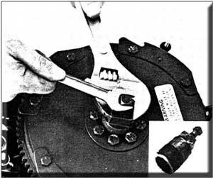mercury power pack diagram wiring diagram for car engine nicksoutboardmarine images 1986mercuryxr2150hp on mercury power pack diagram