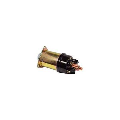 Protorque MerCruiser Trim Pump /& Starter SOLENOID 12V Relay 89-96158T PH375-0039