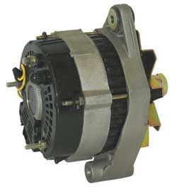 K30 Wiring Diagram besides Watch besides Yj 87 95 Swap moreover 230706457302 together with T S Diagram Generator. on basic alternator wiring diagram