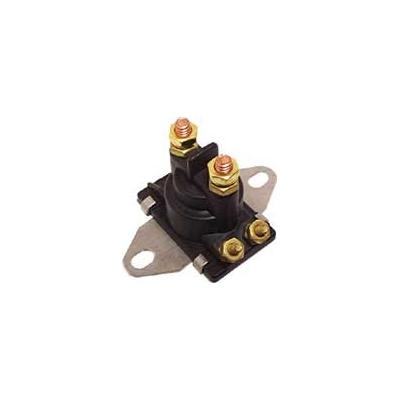Solenoid for Mercruiser Mercury Mariner Isolated Base 89-96054