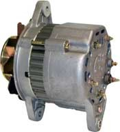 MES430M alternator yanmar diesel basic power list terms yanmar marine alternator wiring diagram at edmiracle.co