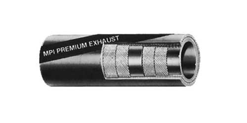 Elbow Marine Wet Exhaust Fitting Fiberglass 3 Inch 45 Degree