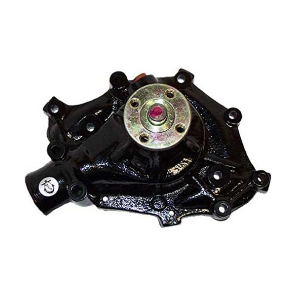 Water Pump Marine Circulating for Ford 302 351 Mercruiser Volvo PCM Bi-Direction