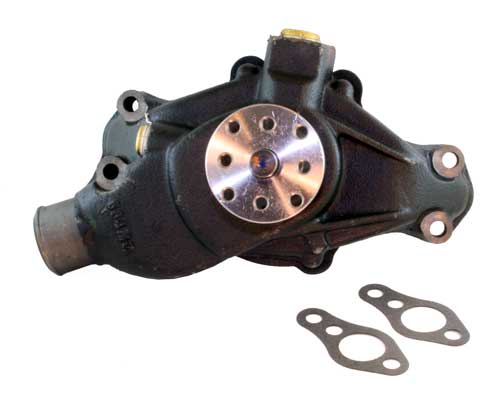 Water Pump Marine Circulating Mercruiser OMC Volvo GM 262 305 350 377
