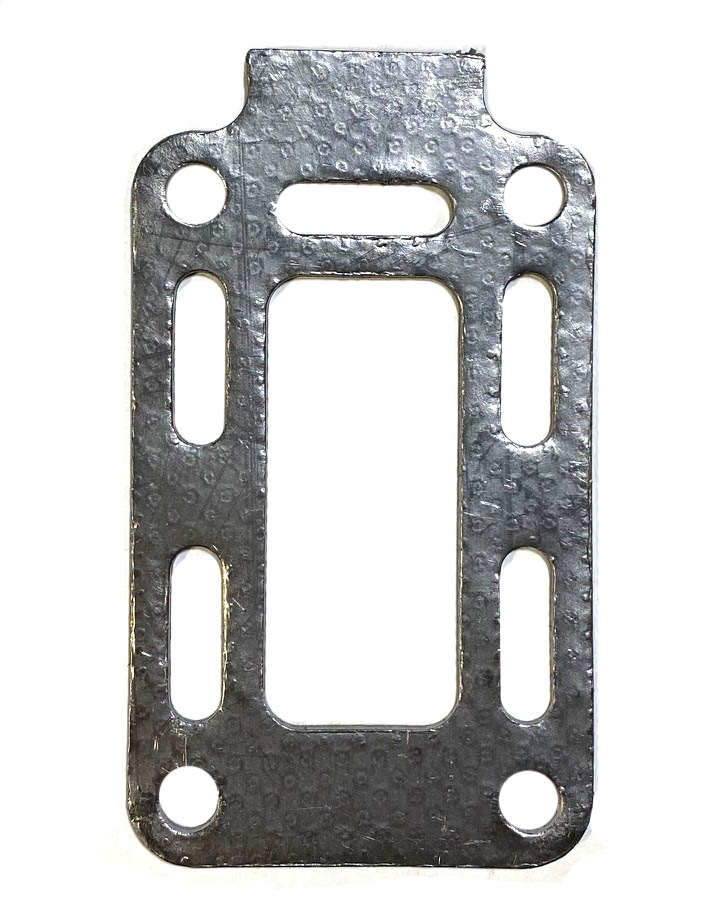 Gasket, Exhaust Riser, for Pleasurecraft OSC29001 Risers