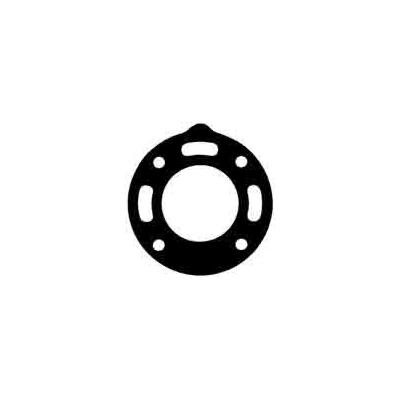 Gasket Riser 3-Hole for Crusader 96108