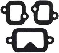 Gaskets and Mounting Kits Hardware