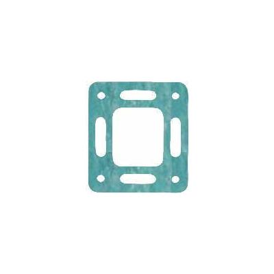 Riser Gasket, Open for Mercruiser