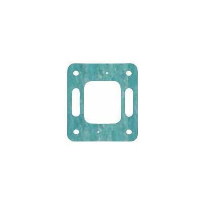 Riser Gasket, Restrictor for Mercruiser