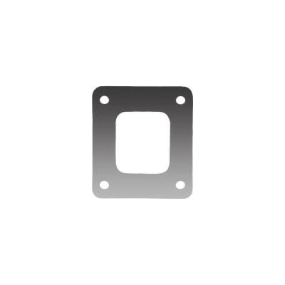 BARMC-20-87918 Barr Marine Block Off Plate
