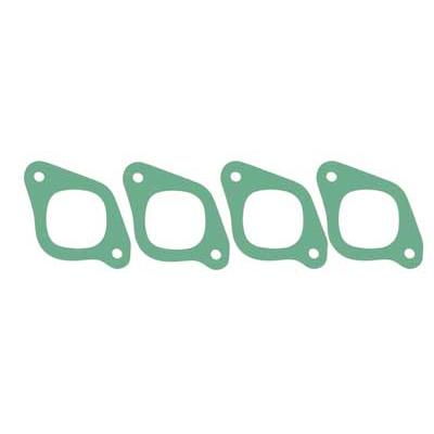 Gasket, Manifold, 4 Piece Set, for Volvo Penta OSCVO418 Manifolds