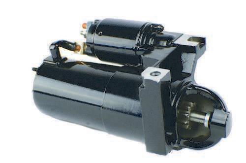 Mercruiser engine wiring diagram get free image