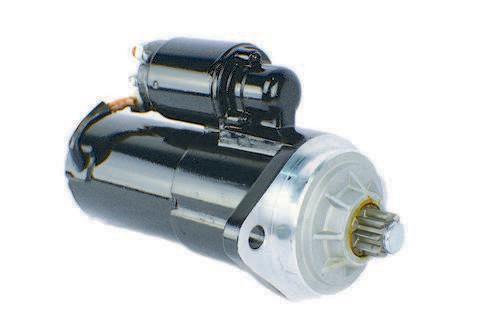 350 chevy marine starter wiring diagram wiring diagram and 350 chevy starter wire diagram car wiring