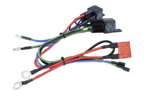 trim motors for mercury mariner outboards rh bpi ebasicpower com