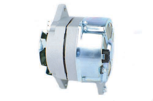 Alternator Delco Replacement for Prestolite OMC 985964
