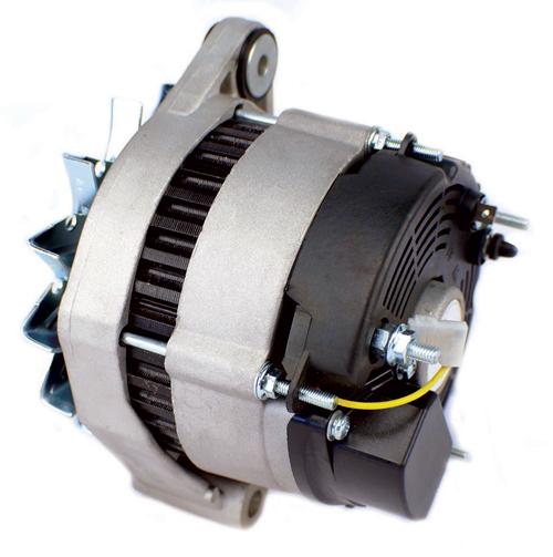 alternators marine engine parts marine engines manifolds risers alternator 50 amp paris rhone valeo marine for volvo 858838 6