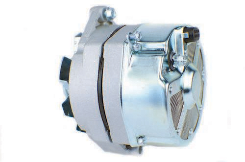 PH300 0013 HO alternators  at nearapp.co