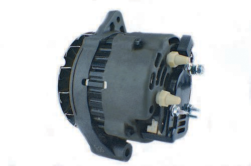 PH300 0014 alternators for volvo penta sterndrives  at nearapp.co