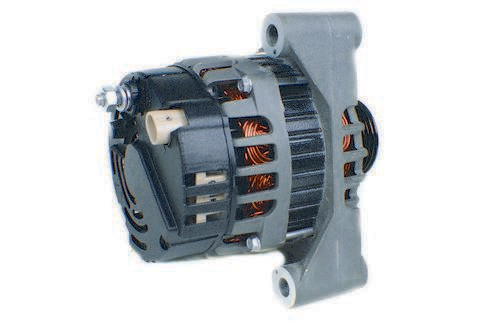 PH300 0037 alternators for volvo penta sterndrives  at nearapp.co