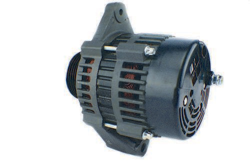 Alternator for Crusader Indmar PCM Delco Style 12 volt 70 amp RA097007 575011