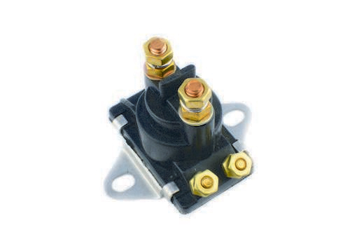 PH375 0039 solenoids and relays marine engine parts fishing tackle,Starter 40 Diagram Mercury Hp Wiring Outboard Solend