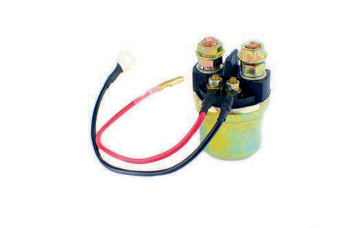 PH375 0041 solenoids marine engine parts fishing tackle basic power,Starter 40 Diagram Mercury Hp Wiring Outboard Solend